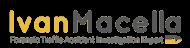 Ivan Macella Malta