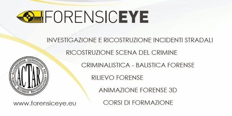 Forensiceye