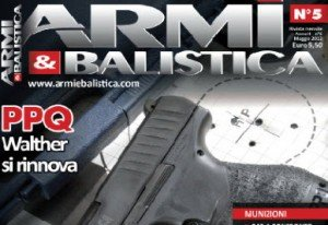Armi-e-Balistica-Maggio-2012-b