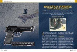 armi-e-balistica-300x204