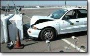 ACTAR Ricostruzione Incidenti Stradali