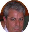 Avv Gianfranco Siuni