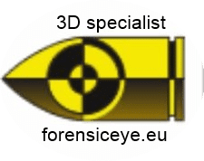 3d Specialist