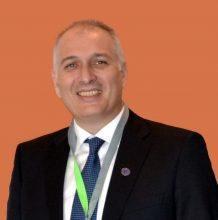 Ivan Macella