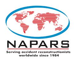 Ivan Macella -NAPARS