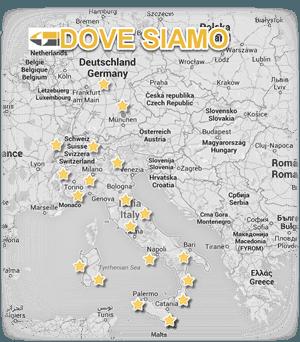 Ricostruzione Incidenti Italia ed Estero
