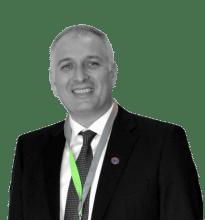 Dott. Ivan macella